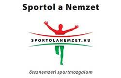 Sportol a Nemzet sportmozgalom