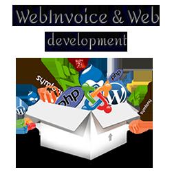 WebInvoice
